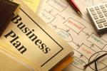 уникальные бизнес идеи