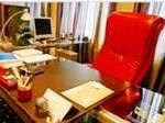 Аренда офиса – необходимость для бизнеса?