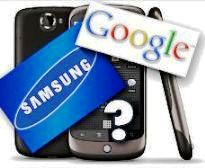 Бизнес мобильных устройств продолжает провоцировать утечки информации