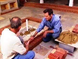 Тонкости каминного бизнеса
