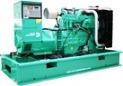 Бизнес на продаже дизельных генераторов
