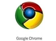 Google отвоевала своё место под солнцем на рынке интернет-браузеров