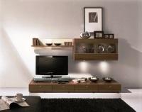 Мебельный бизнес: реалии сегодняшнего дня