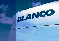 Компания «BLANCO»: история успешного бизнеса