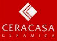 Компания «Ceracasa»: история успешного бизнеса