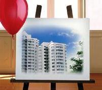 Ипотечное кредитование: реалии и перспективы