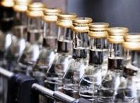 Расстановка сил на алкогольном рынке