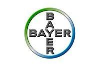 Компания «Bayer»: история успешного бизнеса