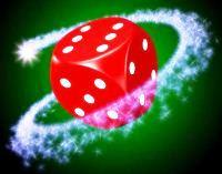Развитие и метаморфозы игровой индустрии