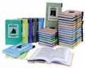 Продаём книги в Интернете