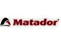 История развития компании MATADOR