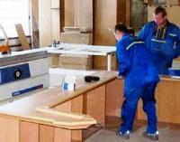 Тенденции в мебельном бизнесе