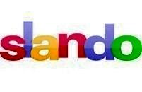 Проект «Slando»: история успешного бизнеса