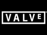 Компания «Valve Corporation»: история успешного бизнеса