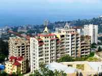 Бизнес на крымской недвижимости
