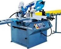 Анализ рынка ленточнопильного оборудования