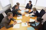 План маркетинга и ориентация бизнеса