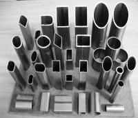 Рынок профильных труб