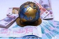 Анализ туристического направления бизнеса