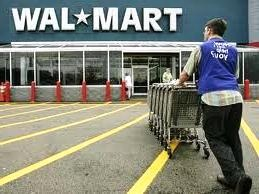 «Wal-Mart»: история успешного бизнеса