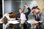 Продолжаем разговор об ошибках преследующих бизнесменов