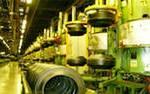 Структура промышленного предприятия