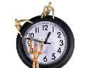Советы по управлению временем на работе