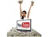 Зачем нужно продвигать канал в YouTube?