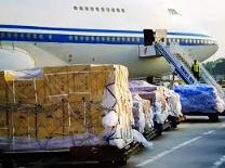 Рынок грузовых авиаперевозок