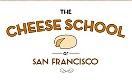Открытие сырной школы