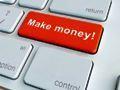 Сайт, как источник дохода