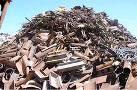 Делаем бизнес на металлоломе