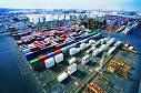 Бизнес на контейнерных перевозках