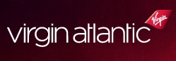 Шепчем, вместе с «Virgin Atlantic»