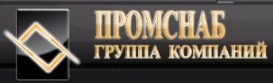 www.promsnab.org