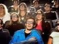 Бизнес на 3D-кинотеатре