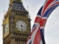 Великобритания будет проводить «шоковую терапию»
