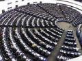 Европарламент и новое экономическое развитие