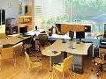Тратим деньги на офисную мебель