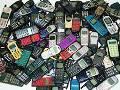 Идея по продаже телефонов