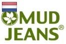 Джинсы на прокат от «Mud Jeans»