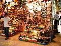 Ювелирный сувенир из Турции