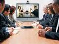 Новые технологии и работа бизнеса