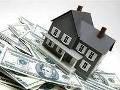 Инвестируем капитал в недвижимость