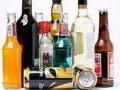 Бизнес на алкогольной продукции