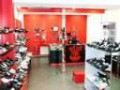 Бизнес на женской обуви