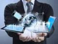 Мобильные приложения на службе у бизнеса