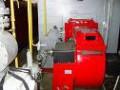 Использование газового оборудования