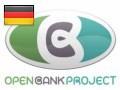 """Современные банки с """"Open Bank Project"""""""