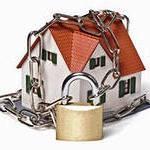 Защита собственного имущества